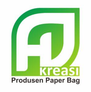 HD Kreasi Produsen Kemasan
