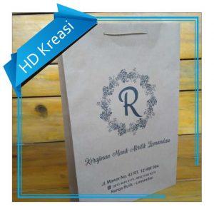 paper bag toko