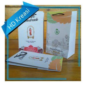 Paper Bag Kosmetik Mabello