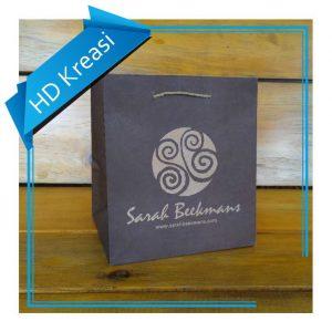 paper bag Harga Murah toko Perhiasan