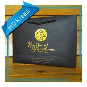 Paper Bag Butik