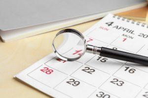 Kalender Media Promosi Berkualitas