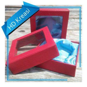Rigid Box Custom